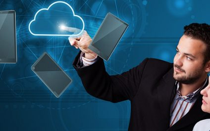 Has your cloud consultant gone crazy?